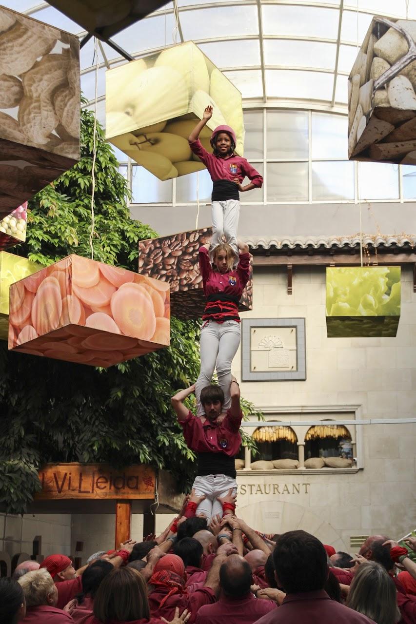 Inauguració Vermuteria de la Fonda Nastasi 08-11-2015 - 2015_11_08-Inauguracio%CC%81 Vermuteria Nastasi Lleida-48.jpg