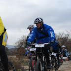 Caminos2010-367.JPG