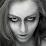 DNAngeluS Zombi2's profile photo