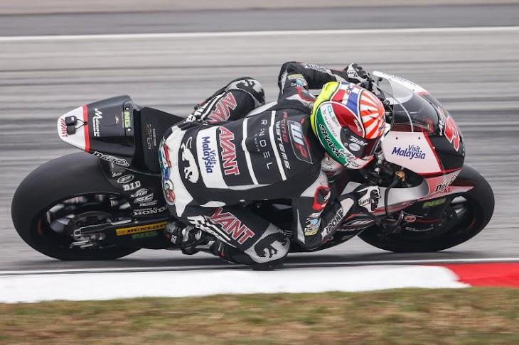 moto2-gara-2015sepang-gpone.jpg