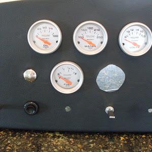 SDC11431.JPG