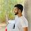 vijod vijay's profile photo