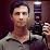 Benjamin Greenberg's profile photo