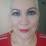 AURA JOSEFINA GOMEZ GOMEZ's profile photo