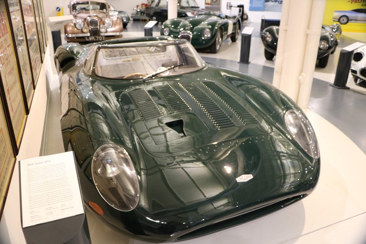 The British Motor Museum 0180.JPG