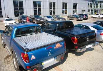 Крышка багажника для Митсубиси Л200 (Крышка багажника для Mitsubishi L200)+380979484797, +380979061773, Крышка багажника на Митсубиси Л200, Крышка багажника на Mitsubishi L200, Крышка багажника Митсубиси Л200, Крышка багажника Mitsubishi L200, Крышка кузова Mitsubishi L200, Крышка на кузов Митсубиси Л200, Крышка на кузов Mitsubishi L200, Митсубиси Л200 крышка багажника, Mitsubishi L200 крышка багажника