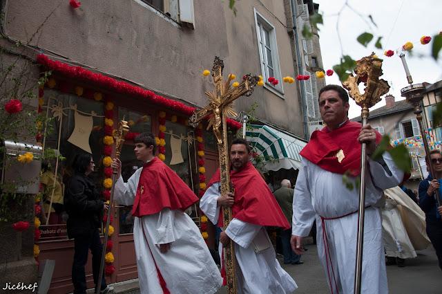 2016-05-08 Ostensions Saint-Leonard-252.jpg
