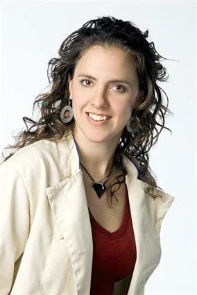 Zoi Antonitsas as Top Chef contestant [NBC Universal]