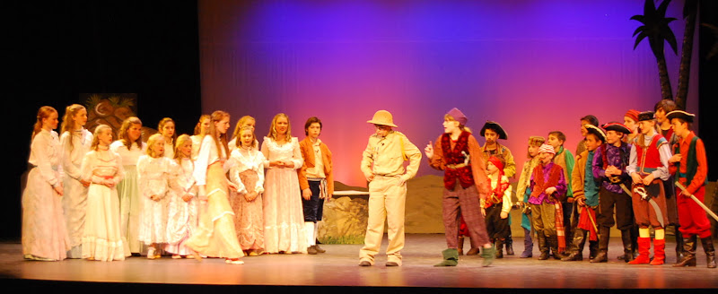 2012PiratesofPenzance - DSC_5830.JPG