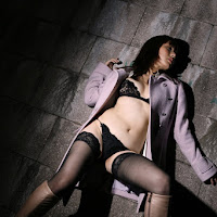 [DGC] 2008.01 - No.527 - Aya Beppu (別府彩) 046.jpg