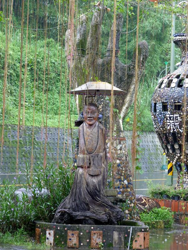 PULI . De Puli a Sun Moon Lake et un village Thao .J 6 - P1150959.JPG