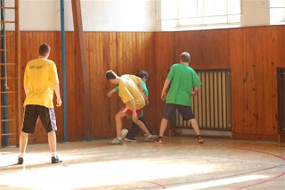 080211_0109_futbalovy_turnaj_2008