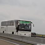 Bussen richting de Kuip  (A27 Almere) (75).jpg