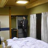 Prayer in Ryokan.jpg