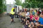 NRW-Inlinetour - Sonntag (56).JPG