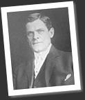 Thomas.E.Wilson