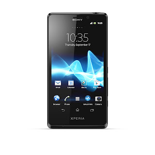 3_XperiaT_Black_Front.jpg