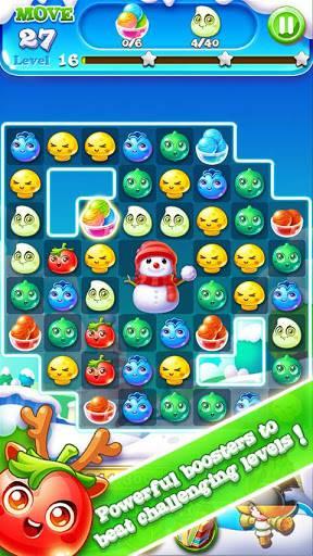 Download Garden Mania 2 Mod Apk Unlimited Money