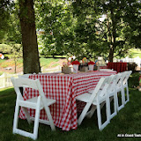 Graduation Party - gradparty-002.JPG