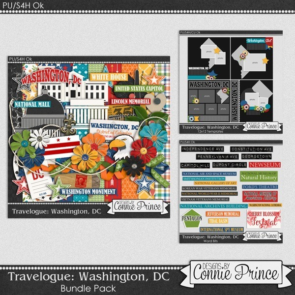 cap_travelogueDCBundle