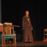 2009 Scrooge  12/12/09 - DSC_3417.jpg