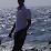 Amr El-ruby's profile photo