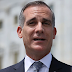 L.A. Mayor Says New Program Giving $50 Savings Accounts To First-Graders 'Is About Racial Justice'