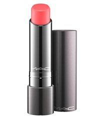 MAC_PlentyOfPoutPlumpingLipstick_Lipstick_Extra-Luscious_white_72dpi_1_