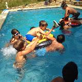 Campaments Estiu Cabanelles 2014 - IMG_0107.JPG