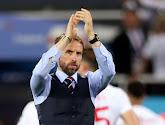 """Eerlijk of schijnheilig? Analisten geloven alvast geen bal van uitleg Engelse bondscoach: """"Hij liegt gewoon"""" en """"Totaal ongeloofwaardig"""""""