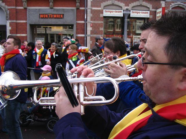 2008-02-03 Carnaval - IMG_2918.JPG