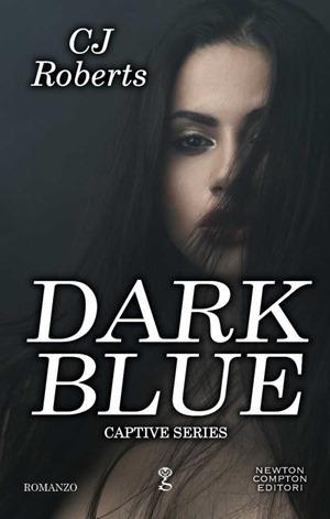 (FILEminimizer) dark-blue_8064_x1000
