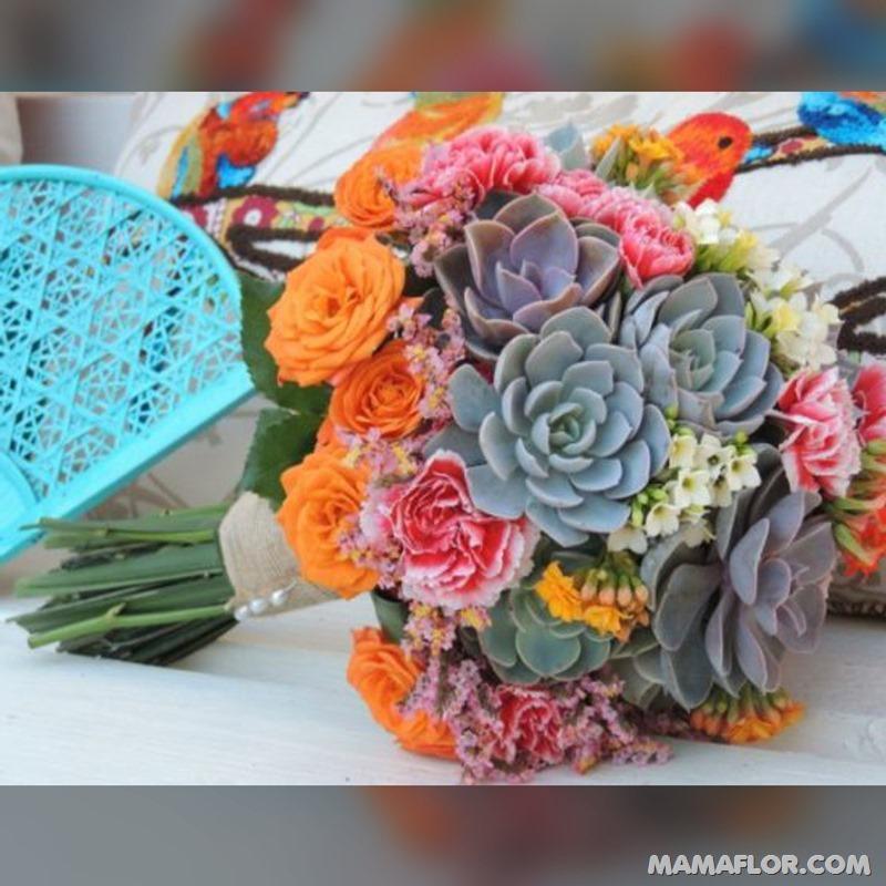 Centros-de-mesa-para-Boda-con-cactus-y-suculentas---3