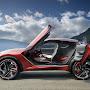 2015-Nisssan-Gripz-Concept-Frankfurt-Motor-Show-06.jpg