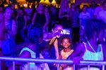 people_Afrika_Tage_Wien_© 2017_christinakaragiannis.com. (37).JPG