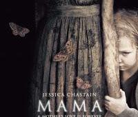 Download Mama (2013) Dual Audio (Hindi-English) 480p [350MB] || 720p [600MB]