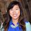 Lisa Chen's profile photo