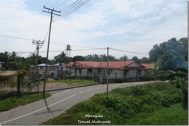 馬來西亞沙巴北婆羅洲火車 (60)