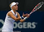 Elena Vesnina - Rogers Cup 2014 - DSC_4439.jpg