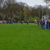 VoorrondesSchoolvoetbal9April2014