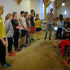 2015-05-10 run4unity Kaunas (81).JPG
