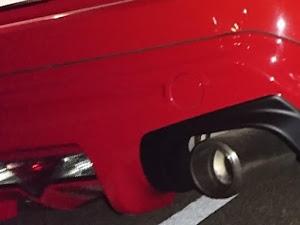 86 ZN6 GTのマフラーのカスタム事例画像 龍聖さんの2018年08月19日07:45の投稿