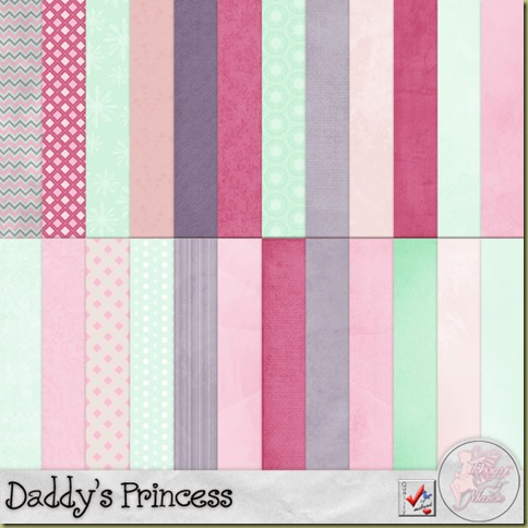DesignsbyMarcie_Daddy'sPrincess_kit3