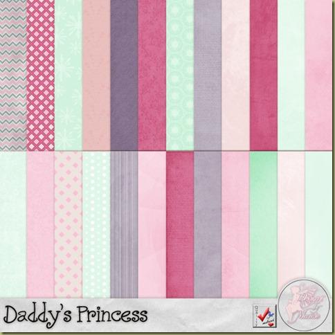 DesignsbyMarcie_Daddy'sPrincess_kit3