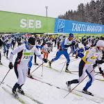 39. Tartu Maraton - img_8854TSM_.jpg