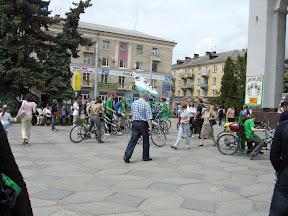 2008-05-18 Велодень
