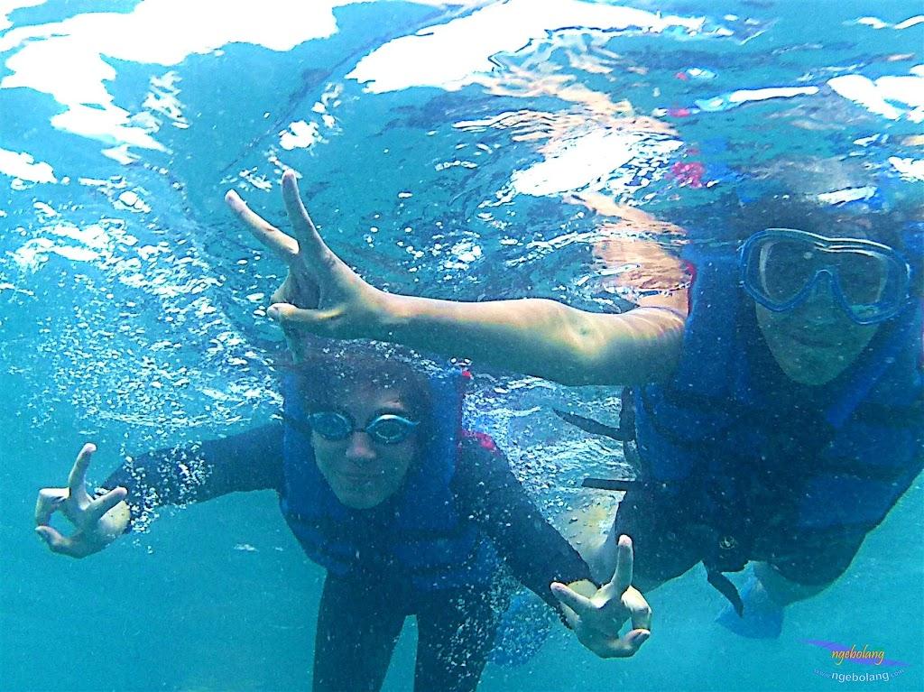 pulau harapan, 6-7 juni 2015 gopro 016