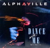 Alphaville - Dance with Me (Empire Remix)