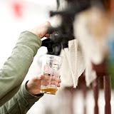 KESR 2012 Beer Fest  008.jpg
