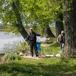 20140503_Fishing_Babyn_025.jpg